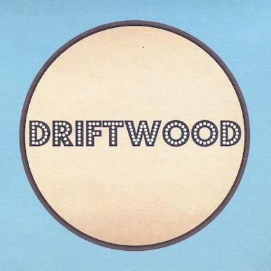 DRIFTWOOD CD