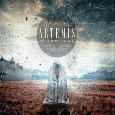 Artemis   DEADWEIGHT CD