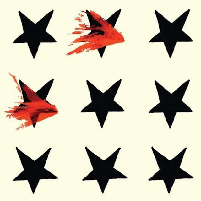 Pontiak INNOCENCE Vinyl Record