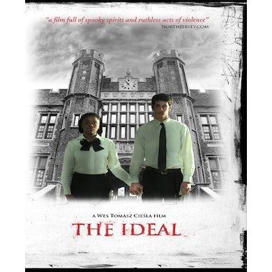 IDEAL Blu-ray