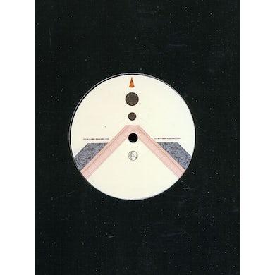 Marcin Czubala STAY CLOSE Vinyl Record