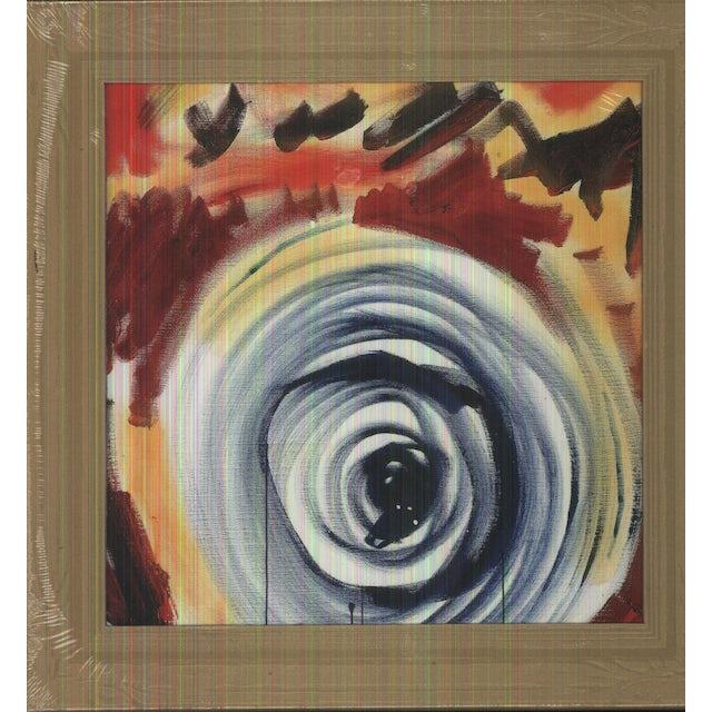 Ronnie Wood SUPER DELUXE BOX SET Vinyl Record