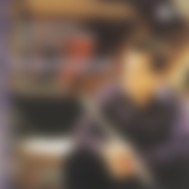 Emmanuel Pahud TELEMANN: FLUTE CONCERTOS CD