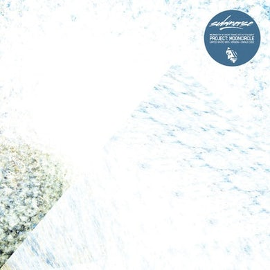 Submerse MELONKOLY Vinyl Record - UK Release