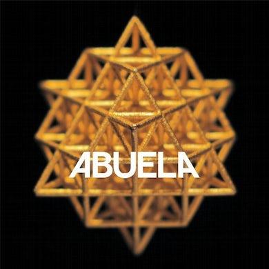 Abuela TRUE COLORS Vinyl Record