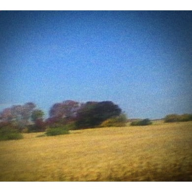 Sun Kil Moon BENJI CD