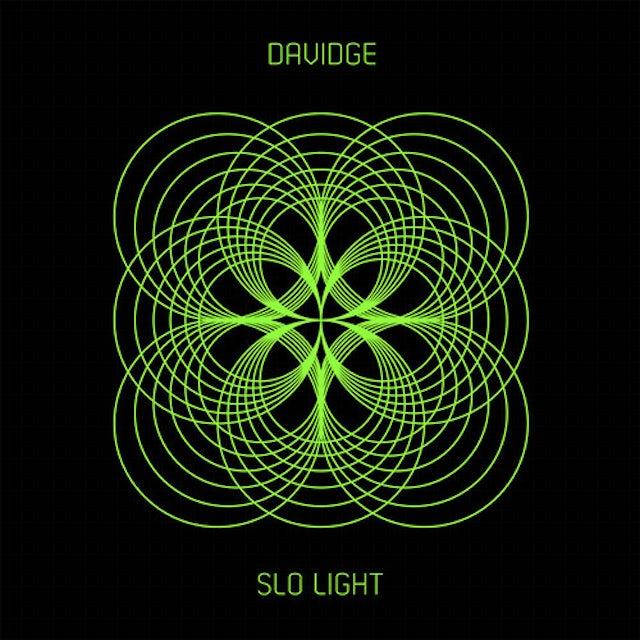 Davidge SLO LIGHT CD