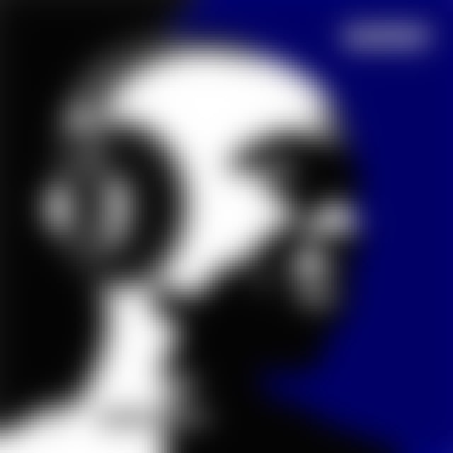 Blueprint CHAMBER MUSIC Vinyl Record