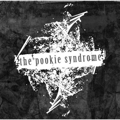 POOKIE SYNDROME Vinyl Record