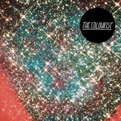 Colourist Vinyl Record