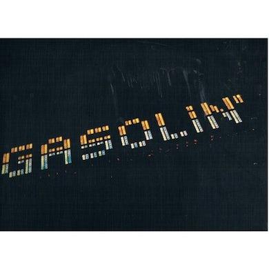 Gasolin' GAS 5 Vinyl Record