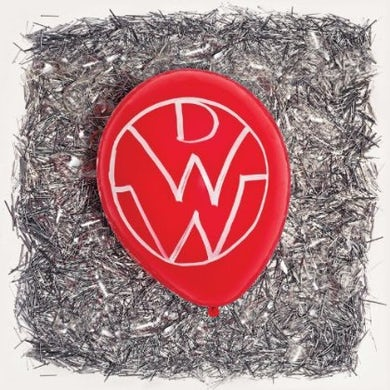 Down With Webster PARTY FOR YOUR LIFE CD