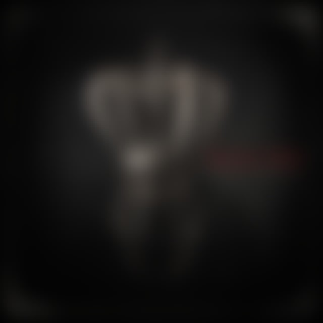 Lacuna Coil BROKEN CROWN HALO CD