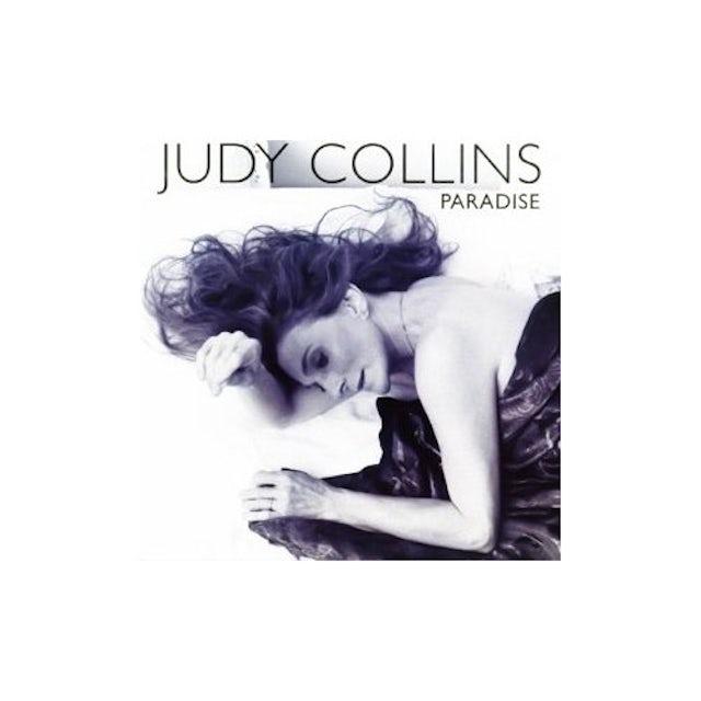 Judy Collins PARADISE CD
