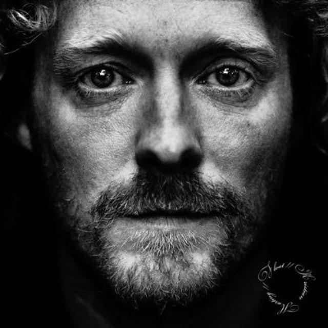 Kristian Harting FLOAT CD