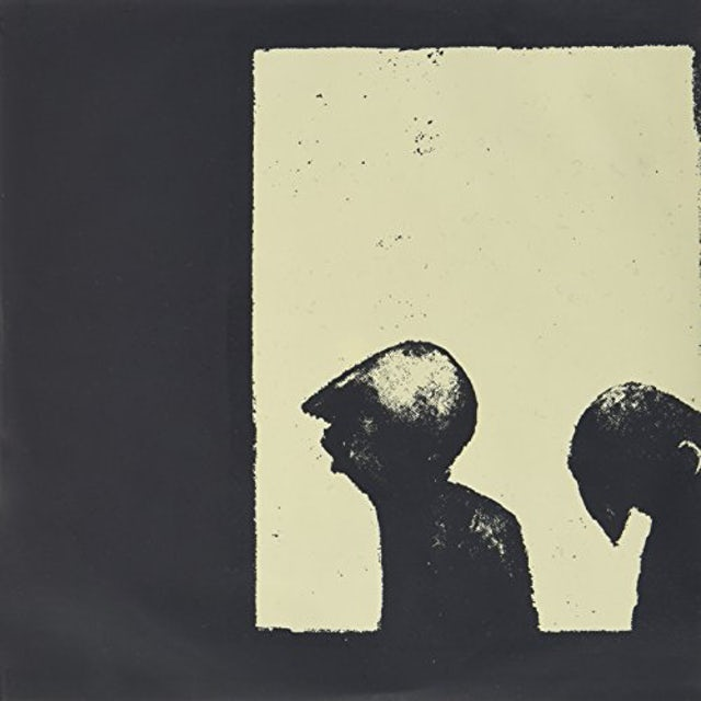Any Exit CHAMPION'S LEAGUE/WHITE HORSE Vinyl Record