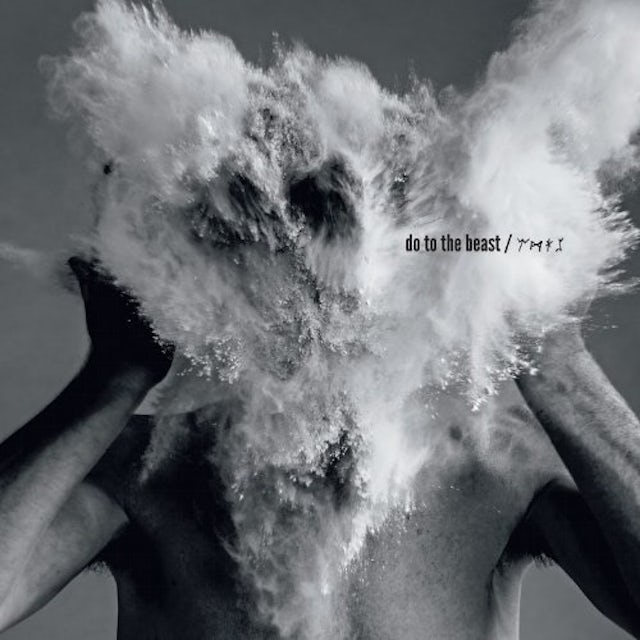 The Afghan Whigs DO TO THE BEAST Vinyl Record