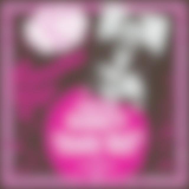 Howlin' Wolf MEMPHIS DAYS: DEFINITIVE EDITION 2 Vinyl Record