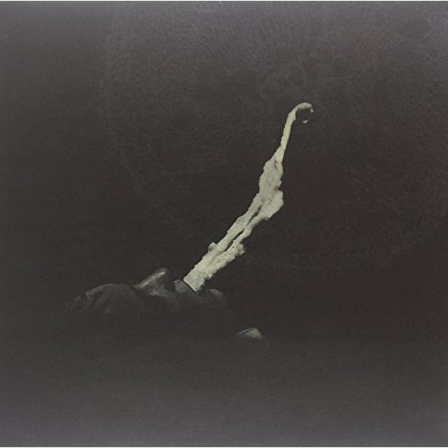White Suns TOTEM Vinyl Record