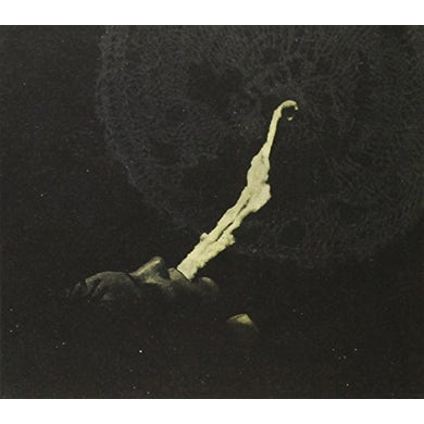 White Suns TOTEM CD