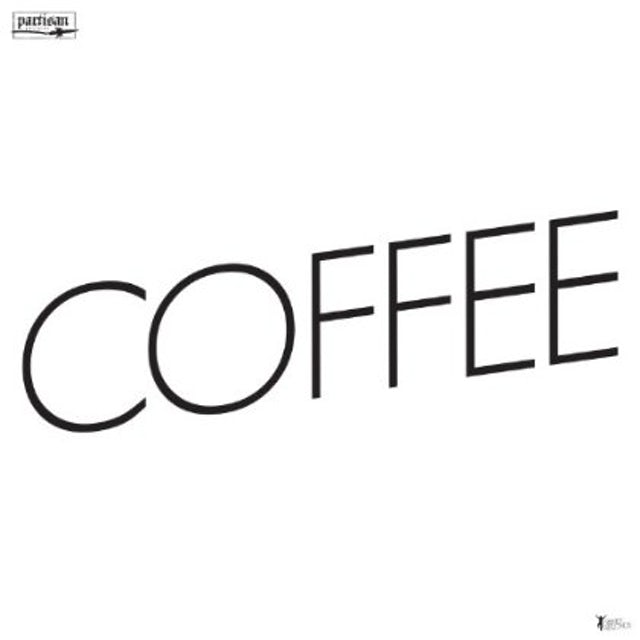 Sylvan Esso COFFEE / DRESS (DLCD) (Vinyl)