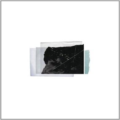 Christopher Bissonnette ESSAYS IN IDLENESS Vinyl Record
