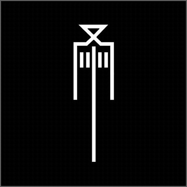 Merciful Nuns EXOPLANET Vinyl Record - Holland Release