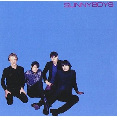SUNNYBOYS: EXPANDED EDITION CD