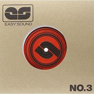 Howlin Rain Easy Sound #3 Vinyl Record