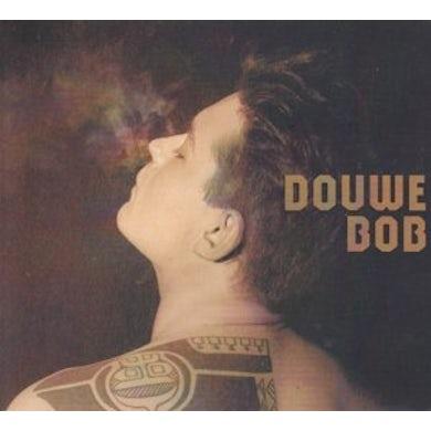 Bob Douwe BORN IN A STORM-DIGI- CD