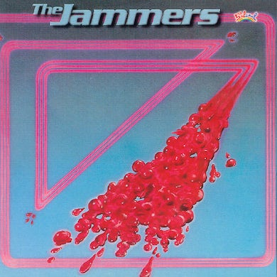 JAMMERS CD