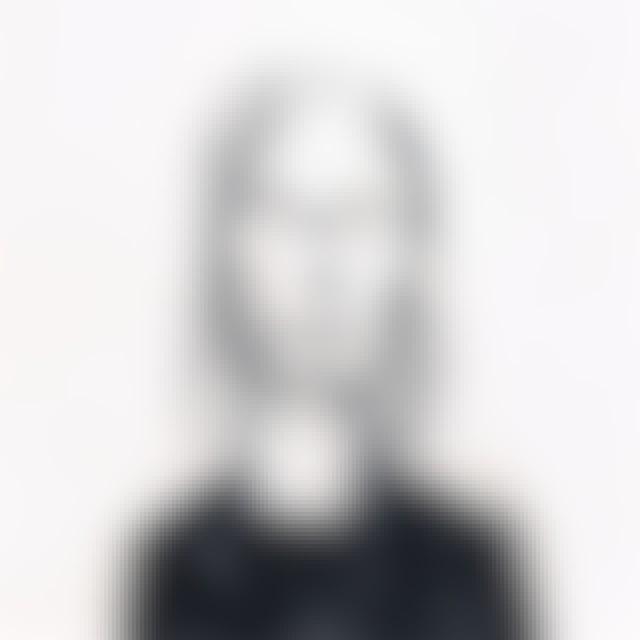 Steven Wilson COVERS Vinyl Record