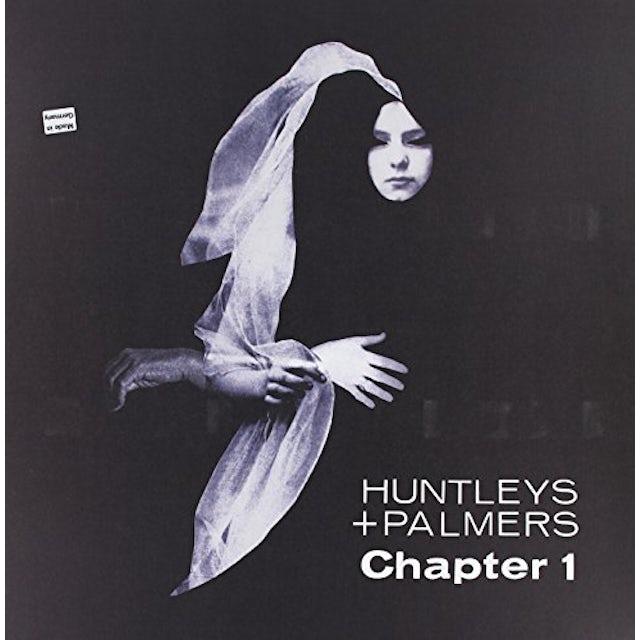 Huntleys & Palmers Chapter 1 / Various Vinyl Record