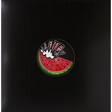 Trenollttre / Various Vinyl Record