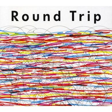 Round Trip CD