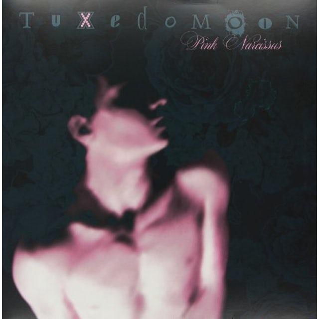 Tuxedomoon PINK NARCICUS Vinyl Record