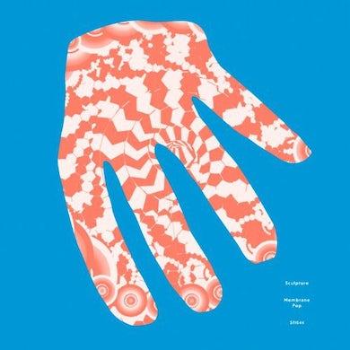 MEMBRANE POP Vinyl Record