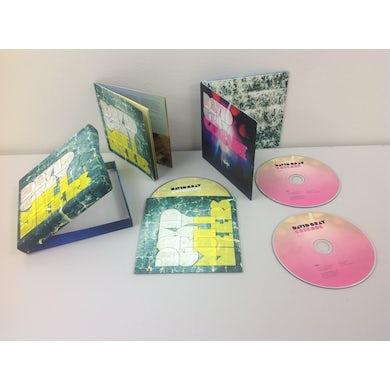 David Gray MUTINEERS CD
