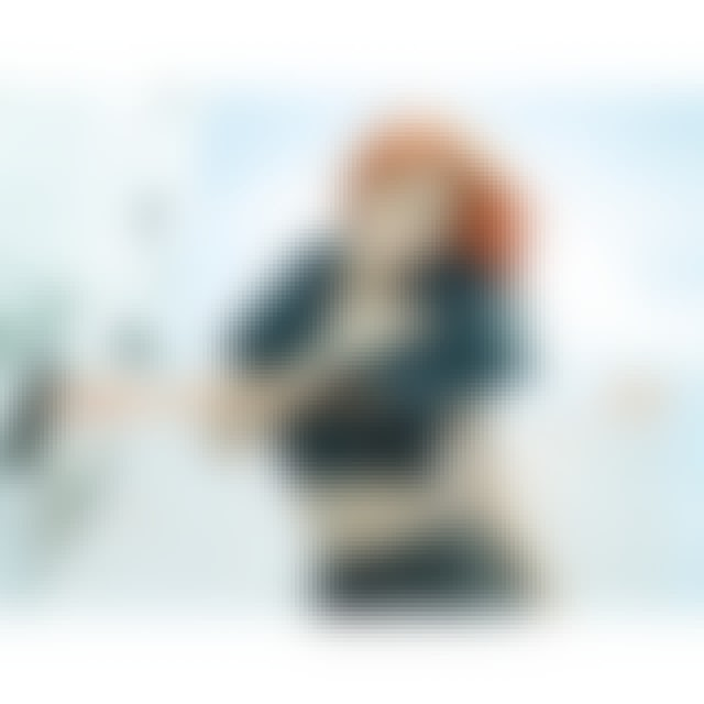 Rainie Yang ANGEL WINGS CD