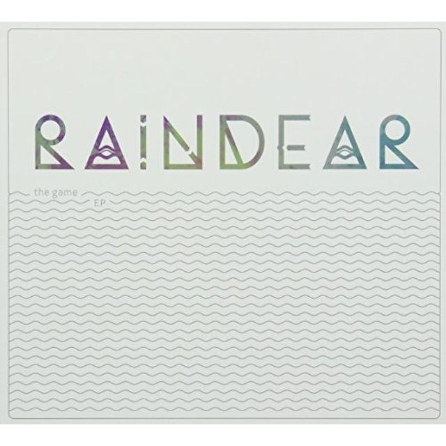 Raindear