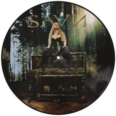 Savn Vinyl Record