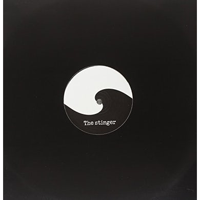 Mungo's Hi Fi SINGER / DEM STYLEE Vinyl Record