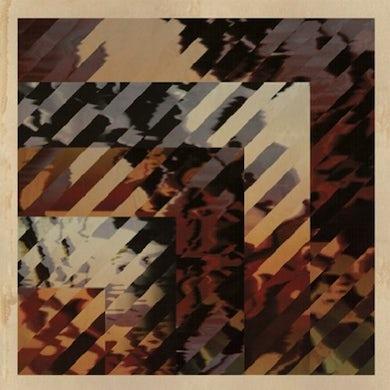 Verma SUNRUNNER CD