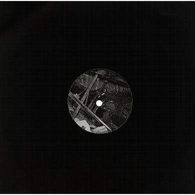 Facta LOVELESS Vinyl Record - UK Release