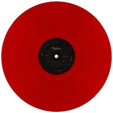 EXCURSIONS / VARIOUS Vinyl Record