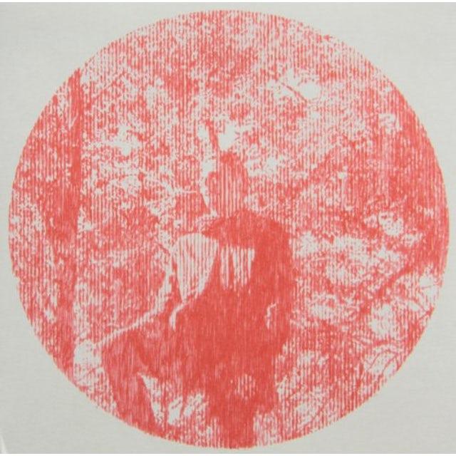 Owen Pallett HEARTLAND CD - Deluxe Edition