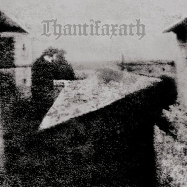 Thantifaxath CD