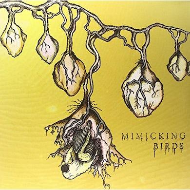 MIMICKING BIRDS Vinyl Record