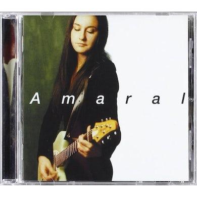 AMARAL CD