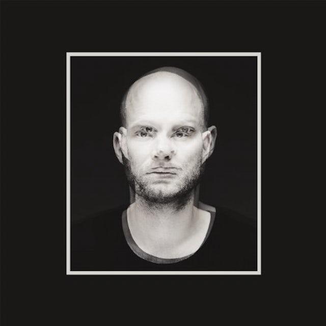Tomas Barfod LOVE ME Vinyl Record